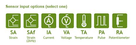 Green_Sensor_Symbols-horizontal-web