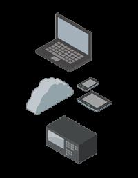 wireless-software-2
