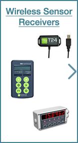 wirelessmantrarec
